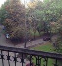Продажа квартиры, Купить квартиру Рига, Латвия по недорогой цене, ID объекта - 313298657 - Фото 5