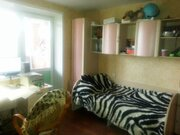 Продам квартиру, Купить квартиру в Ярославле по недорогой цене, ID объекта - 321049648 - Фото 4