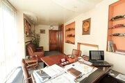 7 999 999 Руб., Офисное помещение, Продажа офисов в Калининграде, ID объекта - 601103454 - Фото 4