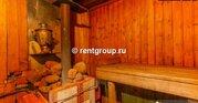 20 000 Руб., Аренда дома посуточно, Дома и коттеджи на сутки в Санкт-Петербурге, ID объекта - 501551204 - Фото 14