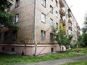 Продажа квартир ул. Литвина-Седого