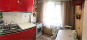Продается 2к.кв, Ферганский, Купить квартиру в Москве по недорогой цене, ID объекта - 331038878 - Фото 8