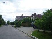 Продажа коттеджей в Великом Новгороде