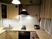 Трехкомнатная квартира на ул. Ферсмана, 11к2 - Фото 4