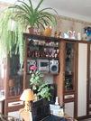 700 000 Руб., Продам или обменяю комнату., Купить комнату в квартире Омска недорого, ID объекта - 700715818 - Фото 5