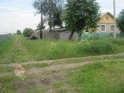 Продажа дома, Савинский район - Фото 2