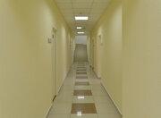 Аренда офиса на Аптекарской набережной - Фото 4
