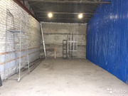 Складское небольшое отдельное помещение, 25.5 м