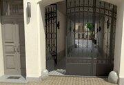 Продажа квартиры, Купить квартиру Рига, Латвия по недорогой цене, ID объекта - 313353365 - Фото 4