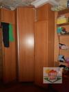 Продается 2к квартира в г. Обнинске, Энгельса 19а - Фото 4