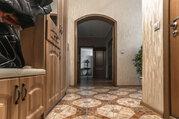 Продажа квартиры, Наташи Качуевской - Фото 1