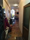 45 000 $, Продаю 2-комнатную квартиру, 44.51 кв.м, Купить квартиру Тбилиси, Грузия по недорогой цене, ID объекта - 326538417 - Фото 10