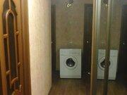 Продажа трехкомнатной квартиры на улице Калинина, 142 в Благовещенске