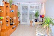 Продажа квартиры, Улица Дравниеку - Фото 2