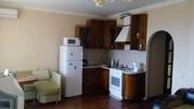 Продается квартира Студия Свердловский Михаила Марченко д.2 - Фото 1