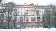 Продажа квартиры, м. Ломоносовская, Ул. Полярников