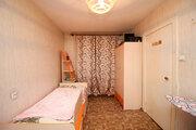 Владимир, Лакина ул, д.137 б, 2-комнатная квартира на продажу - Фото 2