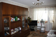 Продажа квартиры, Красноярск, Ул. Менжинского - Фото 3
