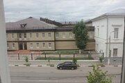 Продажа квартиры, Рязань, Центр, Купить квартиру в Рязани по недорогой цене, ID объекта - 320545741 - Фото 5
