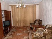 Продаётся 1-комнатная квартира в прекрасном месте Северного района - Фото 1