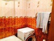 2-х комнатная квартира в Нижегородском районе, Аренда квартир в Нижнем Новгороде, ID объекта - 311907959 - Фото 2