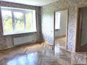 Продажа квартир ул. Шишканя
