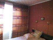Продается 3-я квартира, Энгельса 24, Купить квартиру в Обнинске по недорогой цене, ID объекта - 321964919 - Фото 7