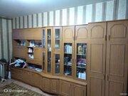 Квартира 3-комнатная Саратов, Солнечный 2, ул Батавина