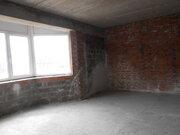 Продается 2 комнатная квартира в доме клубного типа. Успей купить. - Фото 5
