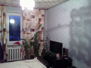 Продам 2-ую кв-ру 53 кв.м Ленинградская область, Тосно, пр.Ленина,39 - Фото 1