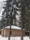 Коттедж 534 кв.м. ДНП Ветеран, д. Калачево - Фото 5