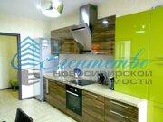 Продажа квартиры, Новосибирск, м. Заельцовская, Ул. Кузьмы Минина - Фото 2