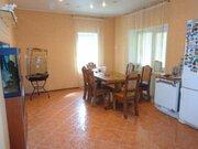 Продажа дома, Ржавки, Солнечногорский район - Фото 5