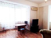 Продается 2к.кв, г. Сочи, Клубничная - Фото 3