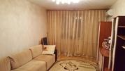 2-комнатная квартира в пос. Правдинский - Фото 1