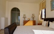 595 000 €, Шикарная 3-спальная Вилла с панорамным видом на море в районе Пафоса, Продажа домов и коттеджей Пафос, Кипр, ID объекта - 502671480 - Фото 25