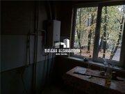 1-к квартира 31 кв р-н Искож ул.Кадырова (ном. объекта: 16908), Аренда квартир в Нальчике, ID объекта - 322436334 - Фото 4