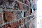 Коттедж с отделкой в стиле лофт в готовом поселке Стольный - Фото 1