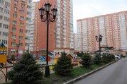 1 комнатная по самой низкой цене, Купить квартиру в Краснодаре по недорогой цене, ID объекта - 318750984 - Фото 2