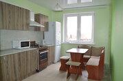 20 000 Руб., Сдается однокомнатная квартира, Снять квартиру в Домодедово, ID объекта - 333851076 - Фото 2