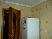 2 560 000 Руб., Отличная двухкомнатная квартира в центре города., Продажа квартир в Липецке, ID объекта - 330331344 - Фото 6
