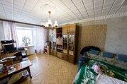 Продается квартира 45 кв.м, г. Хабаровск, ул. Даниловского, Купить квартиру в Хабаровске по недорогой цене, ID объекта - 319205758 - Фото 4