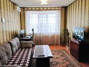 Продается 3-х комнатная квартира 64м2 Болгарстрой Горшкова 6б