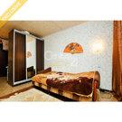 Предлагается к продаже комната в общежитии по ул. Калевалы, д. 2, Купить комнату в квартире Петрозаводска недорого, ID объекта - 700792858 - Фото 2