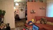 Дом в Куйбышевском районе, Продажа домов и коттеджей в Омске, ID объекта - 503054391 - Фото 12