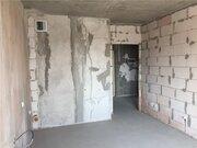Однокомнатная квартира по адресу ул. Поляны д.5 б4 (ном. объекта: . - Фото 3