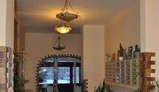 Продаётся 4-х комнатная квартира в Куркино., Купить квартиру в Москве, ID объекта - 329107166 - Фото 15