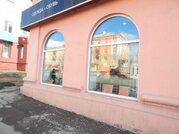Продажа торгового помещения, Нижний Тагил, Ул. Циолковского