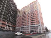 Продам однокомнатную квартиру в новом жилом комплексе! - Фото 1