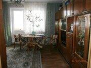 Продажа квартир ул. Вильского